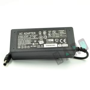 Incarcator Laptop Asus 19V 3.42A, mufa 5.5 x 2.5 mm