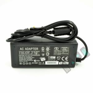 Incarcator Laptop Samsung 19V 3.16A, mufa 5.5 x 3.0 mm