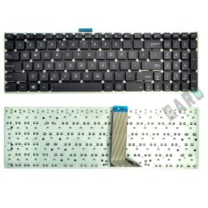 Tastatura Laptop Asus A555LP