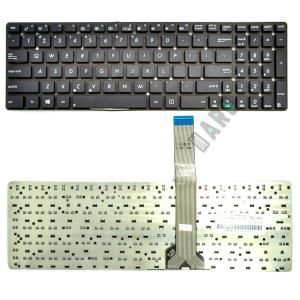 Tastatura Laptop Asus A55VS